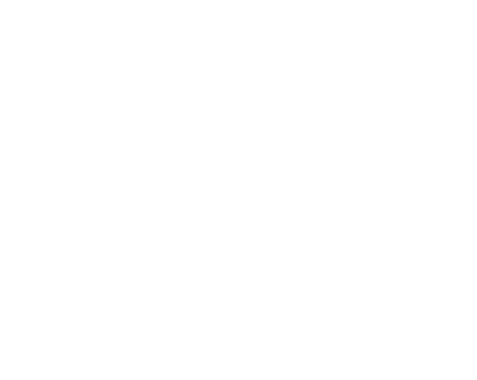 Bedwood Hostel
