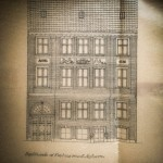 nyhavn63-old-drawings-009