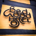 Bedwood-Hostel-001